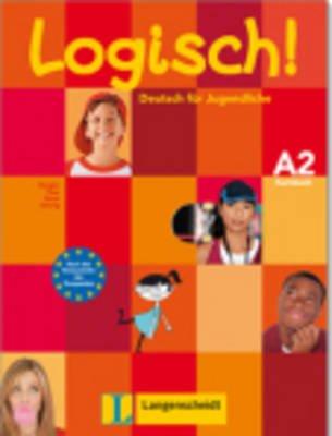Logisch a2 arbeitsbuch online dating