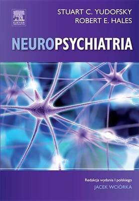 Neuropsychiatria (German, Electronic book text): Stuart C. Yudofsky, Robert E. Hales