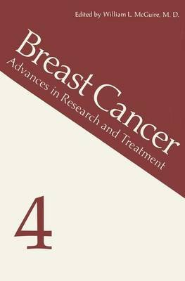 Breast Cancer (Paperback):