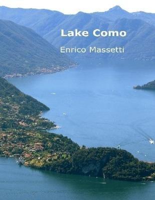 Lake Como (Electronic book text): Enrico Massetti