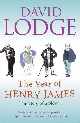The Year Of Henry James  The Story Of A Novel With Other Essays On  The Year Of Henry James  The Story Of A Novel With Other Essays On Essay About Good Health also Examples Of Essay Papers Essay Proposal Format