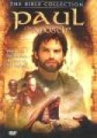 Paul the Apostle: Edited Version (DVD): Various