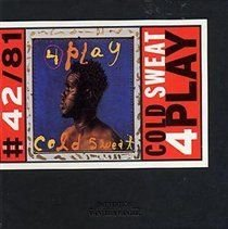 Cold Sweat - 4 Play (CD): Cold Sweat