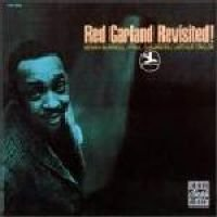 A Garland Of Red (CD): Red Garland