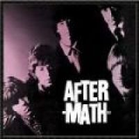 Rolling Stones - Aftermath (Remastered Hsacd) (CD): Rolling Stones
