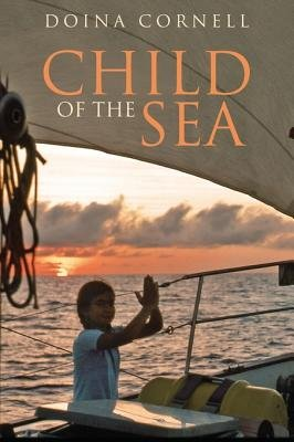 Child of the Sea (Electronic book text): Doina Cornell