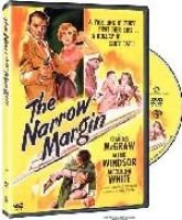 Narrow Margin (DVD):