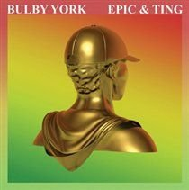 Epic & Ting (Vinyl record): Various Artists