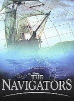 The Navigators (Region 1 Import DVD):