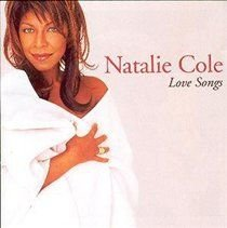Natalie Cole - Love Songs (CD, Ltd): Natalie Cole