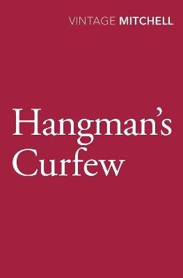 Hangman's Curfew (Paperback): Gladys Mitchell