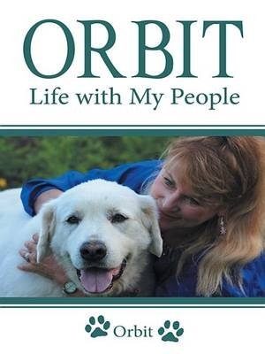Orbit - Life with My People (Electronic book text):