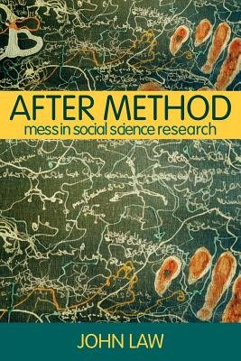 After Method (Electronic book text, New ed.): John Law