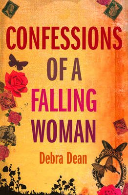 Confessions of a Falling Woman (Electronic book text, ePub ed): Debra Dean