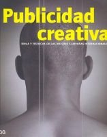 Publicidad Creativa (English, Spanish, Paperback): Mario Pricken