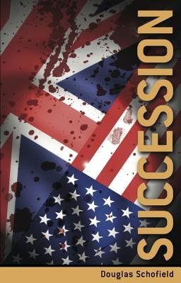 Succession (Electronic book text): Douglas Schofield
