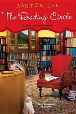 The Reading Circle (Electronic book text): Ashton Lee