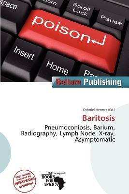 Baritosis (Paperback): Othniel Hermes