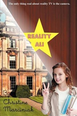 Reality Ali (Paperback): Christine Marciniak