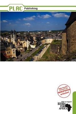 Drogiszka (Paperback): Epimetheus Christer Hiram