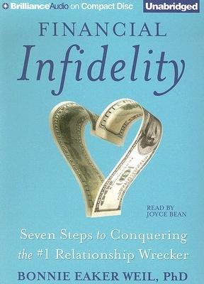 financial infidelity eaker weil bonnie