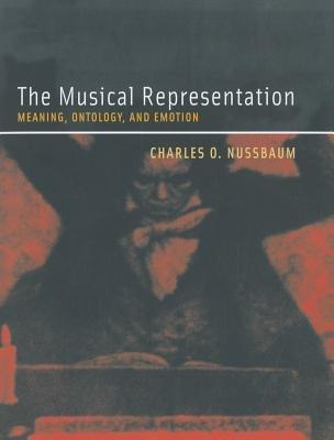 Works by Charles Nussbaum