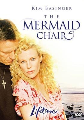 Mermaid Chair (Region 1 Import DVD): Kim Basinger, Bruce Greenwood, Steven Schachter