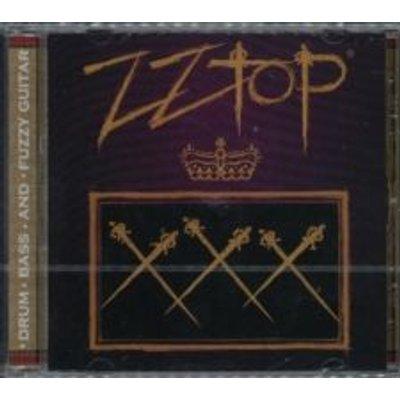 David Sylvian - XXX (CD, Imported): David Sylvian