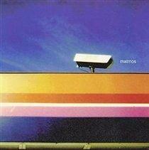 Matmos (CD): Matmos