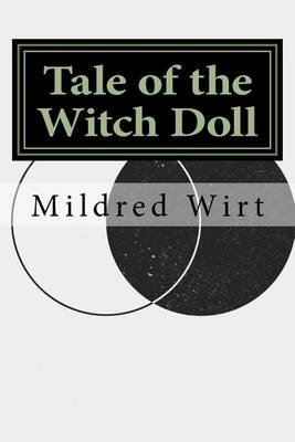 Tale of the Witch Doll (Paperback): Mildred A. Wirt