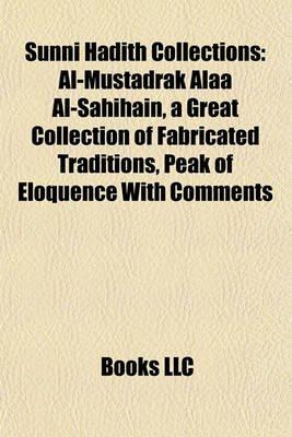 Al-mustadrak alaa al-sahihain online dating