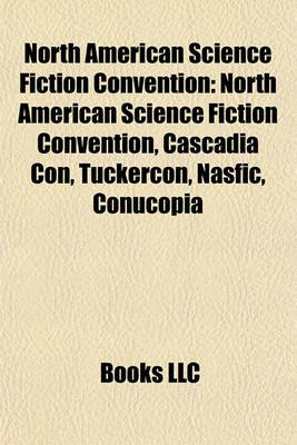 North American Science Fiction Convention - National Register of Historic Places Listings in Roanoke, Virginia (Paperback):...