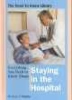 Everything Yntka Staying in Th (Hardcover, Library binding): Patricia Murphy