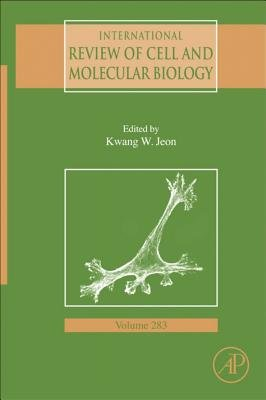 International Review of Cell and Molecular Biology (Electronic book text): Kwang W. Jeon