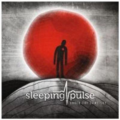 Sleeping Pulse - Under The Same Sky CD (2014) (CD): Sleeping Pulse