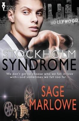 Stockholm Syndrome (Paperback): Sage Marlowe