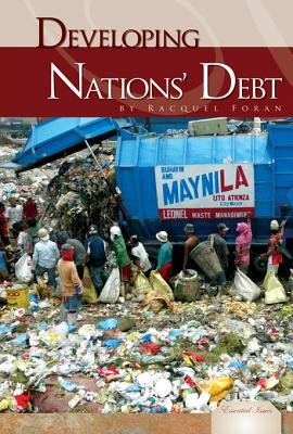 Developing Nations' Debt (Electronic book text): Racquel Foran