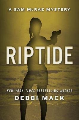 Riptide (Paperback, New): Debbi Mack