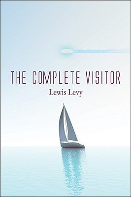 The Complete Visitor (Paperback): Lewis Levy