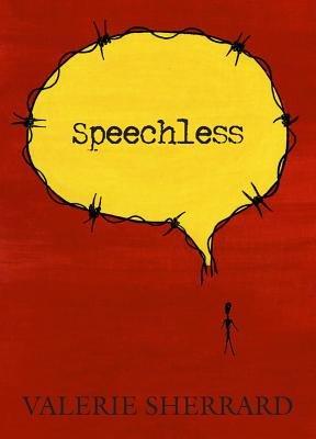 Speechless (Electronic book text): Valerie Sherrard