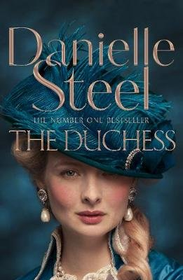 The Duchess (Paperback): Danielle Steel