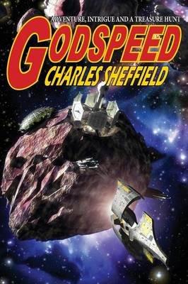Godspeed (Paperback): Charles Sheffield