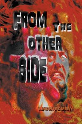 From the Other Side (Paperback): Timothy A Montgomery