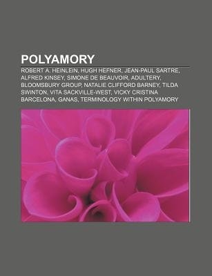 polyamory in the 21st century