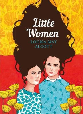 Little Women (Paperback): Louisa May Alcott