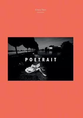 Poetrait (German, Paperback): Simon Thon