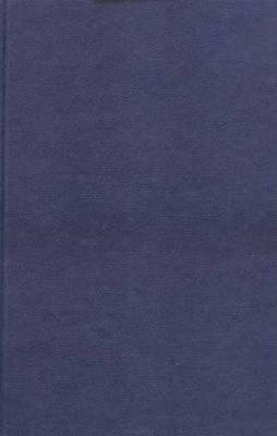 Suburbianation: Reading Suburban Landscape in Twentieth-Century American Fiction and Film (Hardcover): Robert A. Beuka