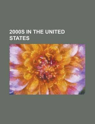2000s in the United States - List of 2000s One-Hit Wonders