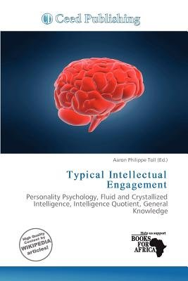 Typical Intellectual Engagement (Paperback): Aaron Philippe Toll