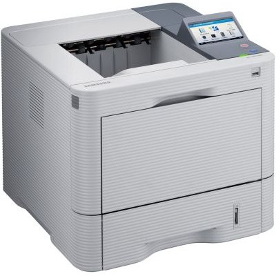 Samsung ML-5015ND Mono Laser Printer: